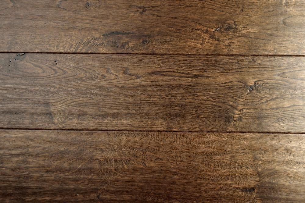 Floors Geek Hardwood Flooring Solid Distressed Birch