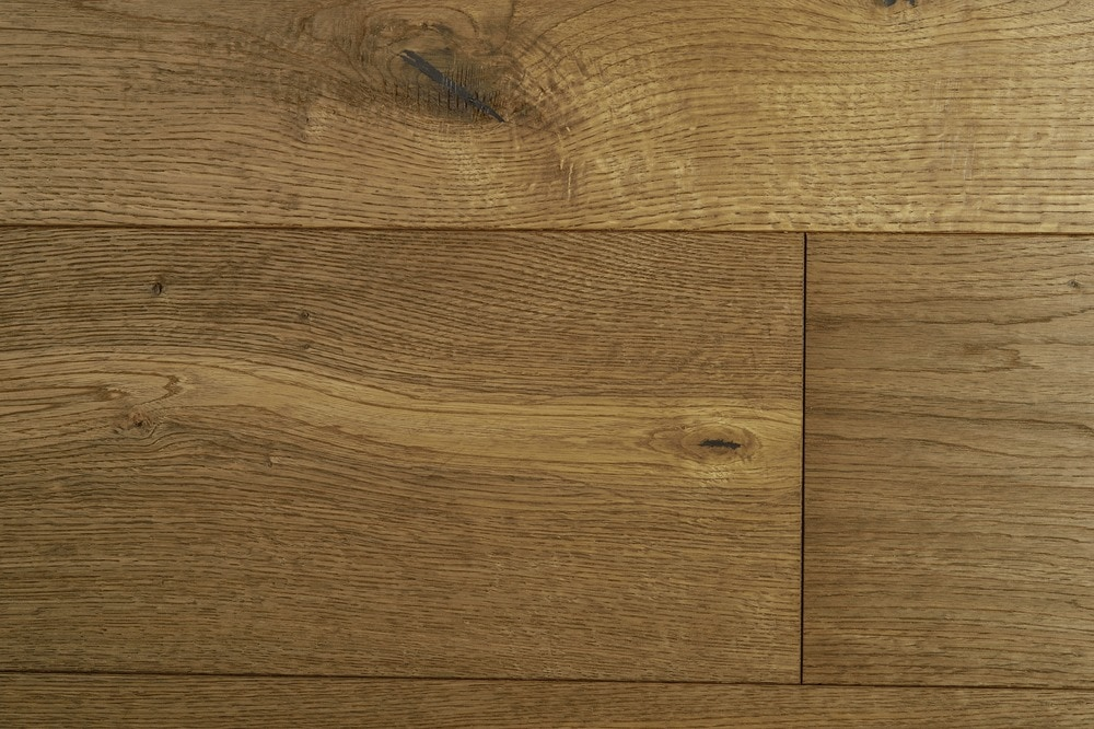 Floors geek white oak engineered flooring antique for Engineered wood floor 6mm