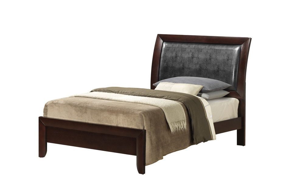house furnishings madison bedroom collection full size bedroom set