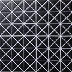 ANT TILE Porcelain Mosaic Tile Model 151394831 Kitchen Wall Tiles