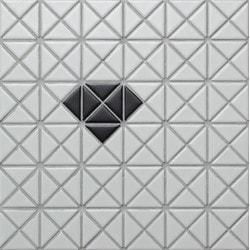 ANT TILE Matte Porcelain Mosaic Tile Model 151394891 Kitchen Wall Tiles
