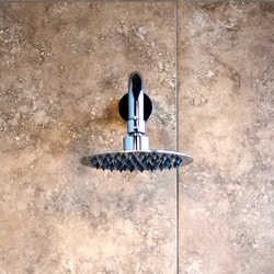Pulse ShowerSpas Shower Heads Model 151108211 Shower Heads