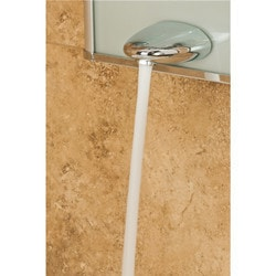Pulse ShowerSpas Showers Model 151106221 Shower Panels