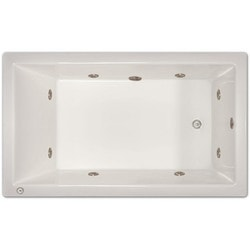 Signature Bath Whirlpool Model 151347411 Bathtubs