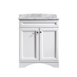 Vinnova Bathroom Vanities Naples Type 151358441 Bathroom Vanities in Canada