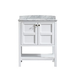 Vinnova Bathroom Vanities Florence Type 151358531 Bathroom Vanities in Canada