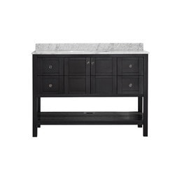 Vinnova Bathroom Vanities Florence Type 151358571 Bathroom Vanities in Canada