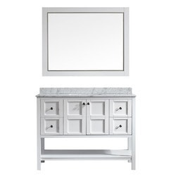 Vinnova Bathroom Vanities Florence Type 151355311 Bathroom Vanities in Canada