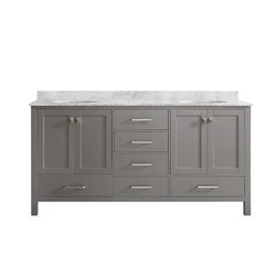 Vinnova Bathroom Vanities Florence Type 151358641 Bathroom Vanities in Canada