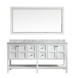 Vinnova Bathroom Vanities Florence Type 151355371 Bathroom Vanities in Canada