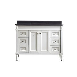 Vinnova Bathroom Vanities Catania Type 151358731 Bathroom Vanities in Canada