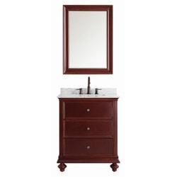 Vinnova Bathroom Vanities Venice Type 151355461 Bathroom Vanities in Canada