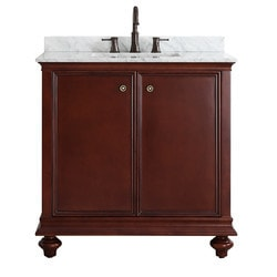 Vinnova Bathroom Vanities Venice Type 151358761 Bathroom Vanities in Canada