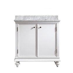 Vinnova Bathroom Vanities Venice Type 151358771 Bathroom Vanities in Canada