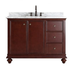 Vinnova Bathroom Vanities Venice Type 151358781 Bathroom Vanities in Canada