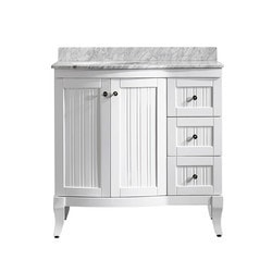 Vinnova Bathroom Vanities Verona Type 151358831 Bathroom Vanities in Canada
