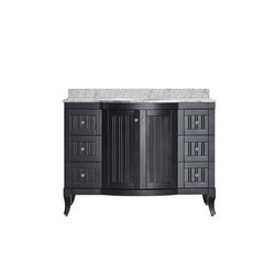Vinnova Bathroom Vanities Verona Type 151358841 Bathroom Vanities in Canada