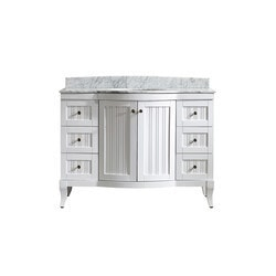 Vinnova Bathroom Vanities Verona Type 151358851 Bathroom Vanities in Canada