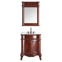 Vinnova Bathroom Vanities Messina Type 151355651 Bathroom Vanities in Canada