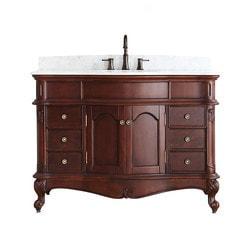 Vinnova Bathroom Vanities Messina Type 151358911 Bathroom Vanities in Canada