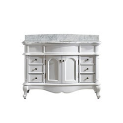 Vinnova Bathroom Vanities Messina Type 151358931 Bathroom Vanities in Canada