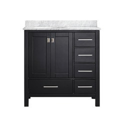 Vinnova Bathroom Vanities Gela Type 151358941 Bathroom Vanities in Canada