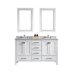 Vinnova Bathroom Vanities Gela Type 151355791 Bathroom Vanities in Canada