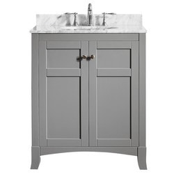 Vinnova Bathroom Vanities Arezzo Type 151359071 Bathroom Vanities in Canada