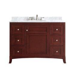 Vinnova Bathroom Vanities Arezzo Type 151359091 Bathroom Vanities in Canada