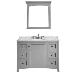 Vinnova Bathroom Vanities Arezzo Type 151355871 Bathroom Vanities in Canada