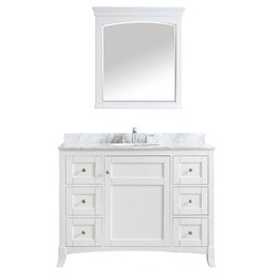 Vinnova Bathroom Vanities Arezzo Type 151355881 Bathroom Vanities in Canada
