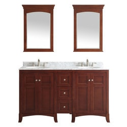 Vinnova Bathroom Vanities Arezzo Type 151355891 Bathroom Vanities in Canada