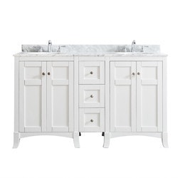 Vinnova Bathroom Vanities Arezzo Type 151359141 Bathroom Vanities in Canada