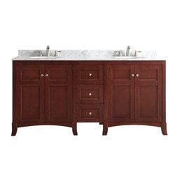 Vinnova Bathroom Vanities Arezzo Type 151359151 Bathroom Vanities in Canada
