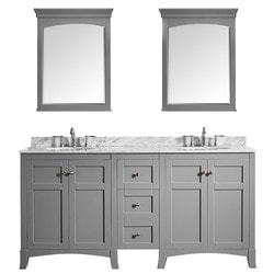 Vinnova Bathroom Vanities Arezzo Type 151355931 Bathroom Vanities in Canada