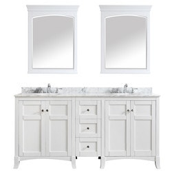 Vinnova Bathroom Vanities Arezzo Type 151355941 Bathroom Vanities in Canada