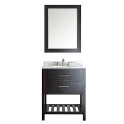 Vinnova Bathroom Vanities Foligno Type 151355951 Bathroom Vanities in Canada