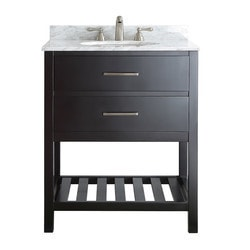 Vinnova Bathroom Vanities Foligno Type 151359181 Bathroom Vanities in Canada