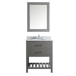 Vinnova Bathroom Vanities Foligno Type 151355961 Bathroom Vanities in Canada