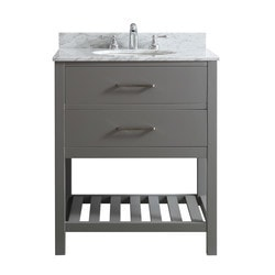 Vinnova Bathroom Vanities Foligno Type 151359191 Bathroom Vanities in Canada