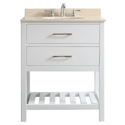 Vinnova Bathroom Vanities Foligno Type 151359201 Bathroom Vanities in Canada