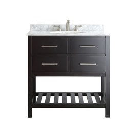 Vinnova Bathroom Vanities Foligno Type 151359211 Bathroom Vanities in Canada