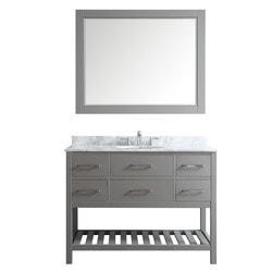 Vinnova Bathroom Vanities Foligno Type 151356021 Bathroom Vanities in Canada