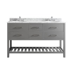 Vinnova Bathroom Vanities Foligno Type 151359281 Bathroom Vanities in Canada