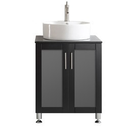 Vinnova Bathroom Vanities Tuscany Type 151359381 Bathroom Vanities in Canada
