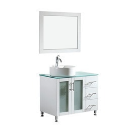 Vinnova Bathroom Vanities Tuscany Type 151356201 Bathroom Vanities in Canada