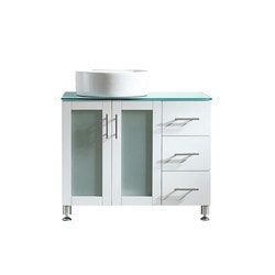 Vinnova Bathroom Vanities Tuscany Type 151359431 Bathroom Vanities in Canada