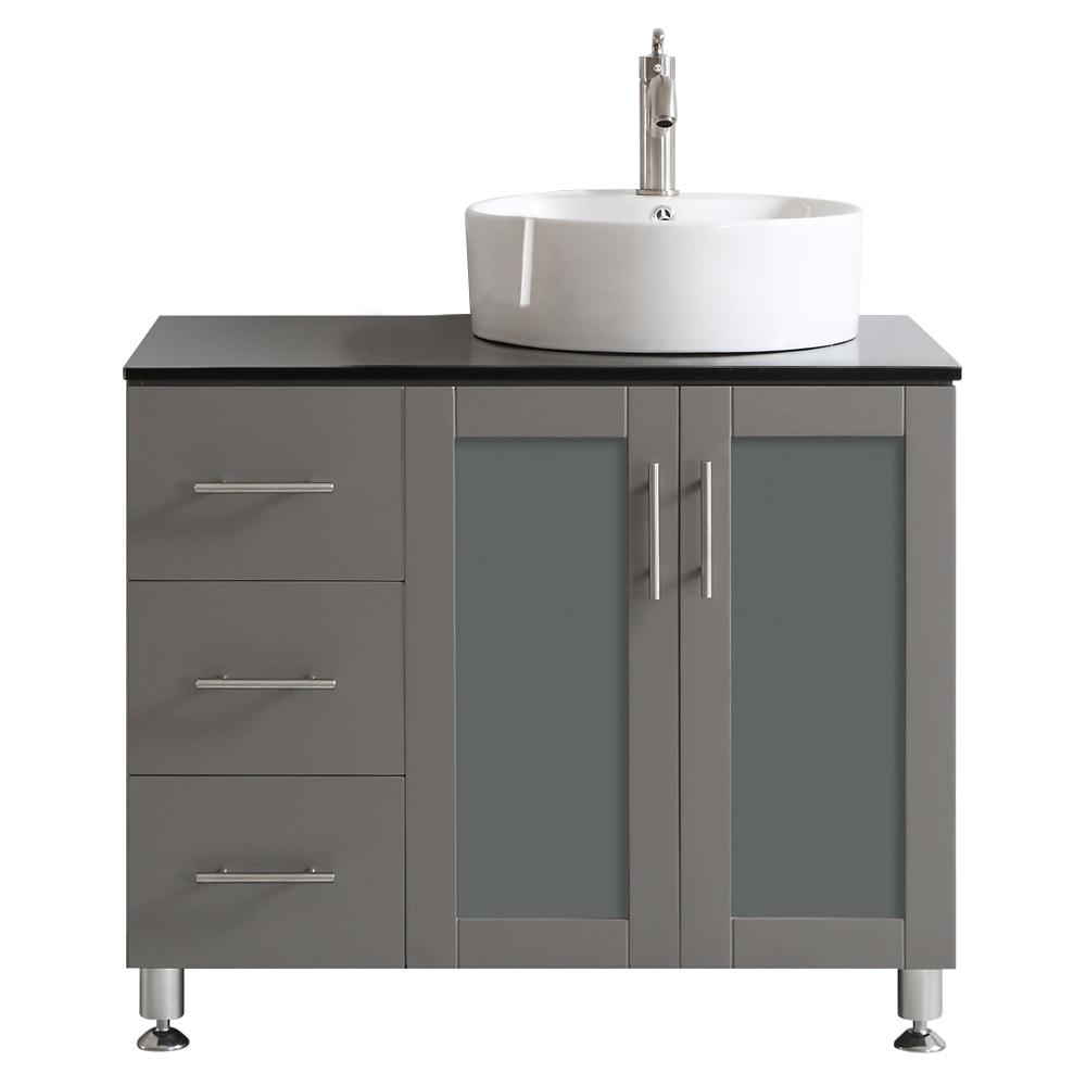 vinnova vinnova bathroom vanities tuscany collection 36