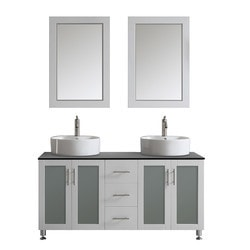 Vinnova Bathroom Vanities Tuscany Type 151356251 Bathroom Vanities in Canada
