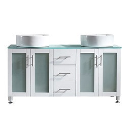 Vinnova Bathroom Vanities Tuscany Type 151442151 Bathroom Vanities in Canada